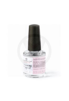 Sneldrogende ULTRA Topcoat