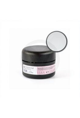 UV / LED TOP gel Clear, 15 ml