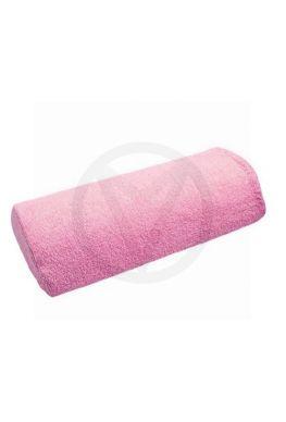 Superzachte handkussen / handkussen roze