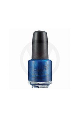 KONAD stempellak BLUE PEARL 27, 5 ml