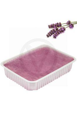 Paraffine wax LEVANDEL