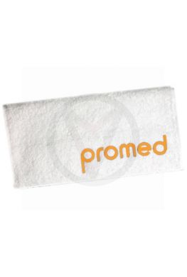PROMED nagelfrees handdoek