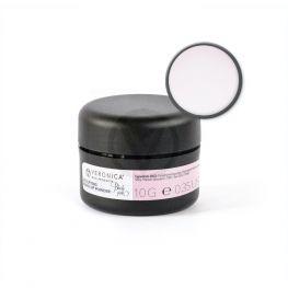 SCULPTING Make-up powder Blush Pink, 10 gram