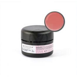 UV / LED BUILDER gel Translucent Pink, 15 ml