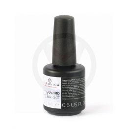 Veronica NAIL-PRODUCTS® UV / LED Base Coat, 15 ml