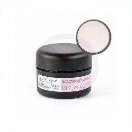 SCULPTING Make-up powder Soft Peach Opaque, 10 gram