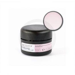 SCULPTING powder Sheer Pink, 10 gram