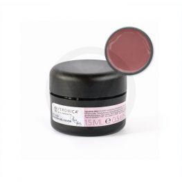 UV / LED BUILDER gel Cover Rose Glace, 15 ml