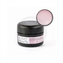 UV / LED BUILDER gel Cover Deep Pinque, 15 ml