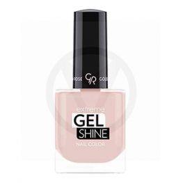 GOLDEN ROSE Extreme Gel Shine Nail Color, nude nagellak 08