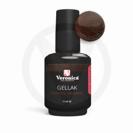 Gellak BRONZE BROWN