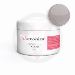3 Fase UV Bond gel CLEAR