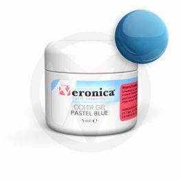 Colorgel PASTEL BLUE, 5 ml