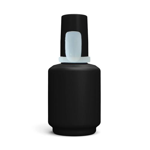 3 x color pops rings voor Gel lak Gel Polish Soak Off Gel Gel nagellak